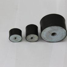 贝尔金BKVD型橡胶减振垫