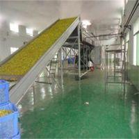 巩义市科胜机械药材烘干机介绍|中药材烘干机厂家|药材干燥机价格