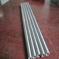 钛合金6-200mm TC4工业钛棒 航空医疗钛材 高强度耐腐蚀