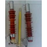 HRW6-10/200A高压熔断器检测报告