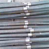 优质套筒、闽航焊接(图)、合肥优质套筒