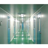 康汇品质保证(在线咨询)|广东食品车间净化|专业食品车间净化