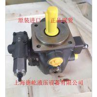 供应现货原装力士乐齿轮泵PV7-1A/25-30RE01MC0-16