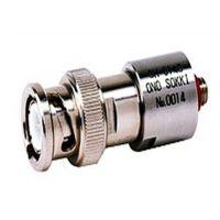 日本ONO SOKKI小野测器低频超高灵敏度传感器厂家直销南京园太