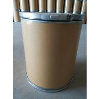 供应沭阳25公斤纸板桶厂优质产品量大优惠