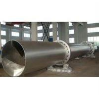 滚筒干燥机,环保耐用型滚筒干燥机,滚筒干燥机配件