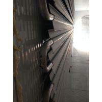 枣庄优质冷库供应、滕州冷库价格、峄城冷库设计、医药冷库建造