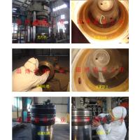 武汉索雷提供现场修复机床导轨划伤方法