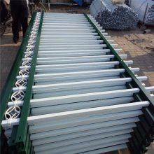 景区锌钢护栏@泉州景区锌钢护栏@景区锌钢护栏生产厂家
