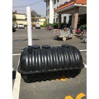 阜辰助力生态农村厕所 专利产品 1.0立方米 品质保证