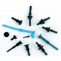 荣合信科技(图)_橡胶制品标准_武汉橡胶制品