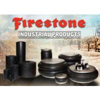 凡士通 橡胶弹簧 减震气囊 空气弹簧 气囊缓冲器 气动驱动器 美国FIRESTONE