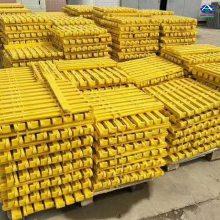 供应SMC复合玻璃钢组合电缆支架 200 250 300 350 400 500型 河北六强