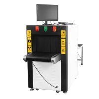 太原5030行李包裹检针机 X射线安检机声振测量仪器