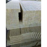 昌都市 岩棉板厂家 岩棉板在哪里 文库