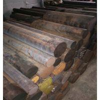 大量供应QT400-18高硬度球墨铸铁