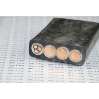 卷筒电缆_低压橡套卷筒电缆_抗拉卷筒电缆