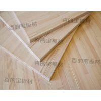 产品、文化、竞争力是中国板材十大品牌百的宝的三个发展核心