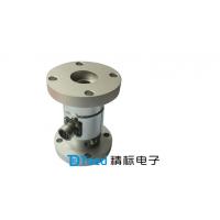 双法兰盘式静态扭矩传感器 扭力传感器 厂家直销扭矩传感器