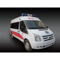 救护车在哪买最放心救护车车型_救护车生产基地_专业配置 我厂救护车车型-救护车生产基地,一体化生产体