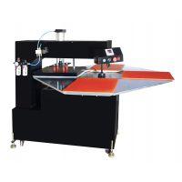 供应TIP-四工位自动烫画机