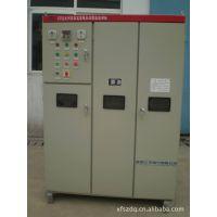 供应优质的水阻柜|专业的水阻柜供应商_襄阳三子电气
