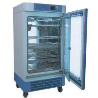人工气候箱MGC-800HP-2(智能化可编程)