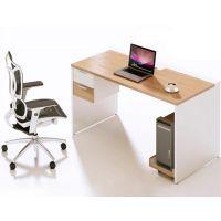 好环境家具办公电脑桌简约现代写字台简易工作台