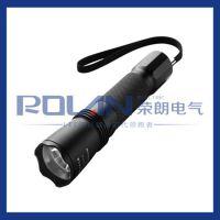 JW7622 JW7622/HZ多功能巡检电筒 强光巡检电筒