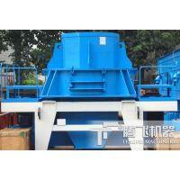 厂家销售鹅卵石制砂机|河卵石制砂机|河卵石制砂机价格质量保证