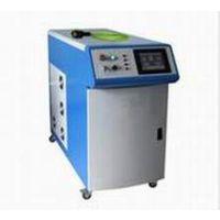 重庆激光焊接技术_FWA30