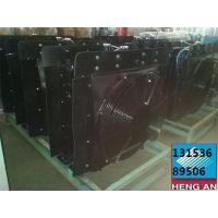 广州龙工LG50EXK铲车散热器配件批发