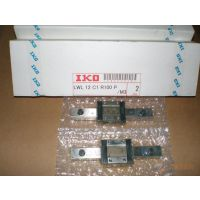 IKO直线导轨一级代理,LWLG9,安昂组合机床配件市场