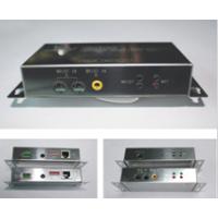 供应BFN接地系统在线监控器|网络版|SALM1801D-IV