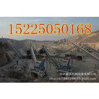 制砂生产线 石英石制砂设备 石子破碎设备 150吨处理量选矿破碎设备