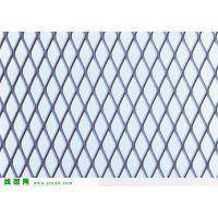 2015***热钢丝网热镀锌钢丝网复联2专用品牌钢丝网厂家大促销