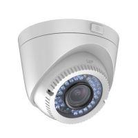 DS-2CC52D5T-VFIR3海康威视变焦同轴监控摄像头