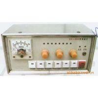供应测漏仪GX-900
