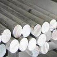供应1060六角铝棒 西南厂家1060铝棒规格齐全