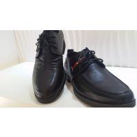 正装皮鞋,供应贵阳报价合理的红晴蜓休闲鞋
