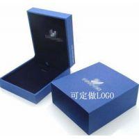 北京包装厂,批发定制包装盒、礼品盒