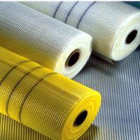 玻璃纤维网格布厂家批发价多少钱一米 询上善丝网