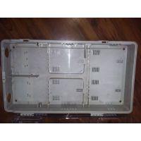 100%质量保证供应电表箱模具厂家