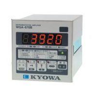 共和KYOWA放大器WGA-650B-1低价销售