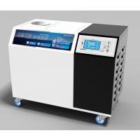 百奥厂家供应超声波加湿器PH06LA 6公斤起雾增湿 加湿强度大,耗电量小,控制性能好,雾粒小。