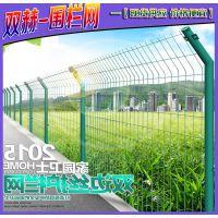 江苏圈地护栏网 圈山网围栏—双赫现货销售