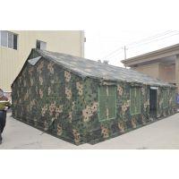 06-72餐厅帐篷