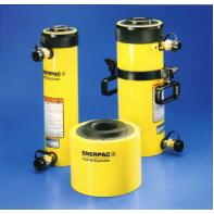 美国ENERPAC液压千斤顶 双作用柱塞液压油缸供应