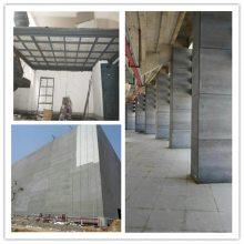 重庆轻型LOFT钢结构楼板厂家发展的新趋势