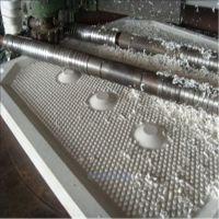 销售隔膜滤板 镶嵌式滤板 镶嵌式橡胶滤板 箱式滤板